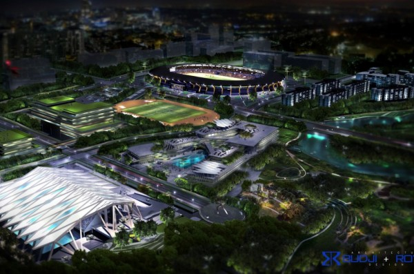 bases-conversion-and-development-authority-(bcda)photos-14