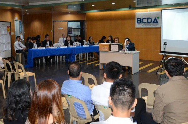 bases-conversion-and-development-authority-(bcda)photos-21