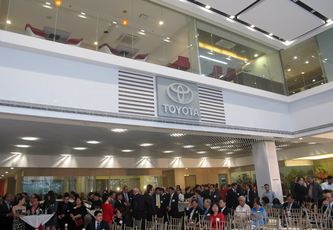 toyota-alabang,-incorporatedphotos-0