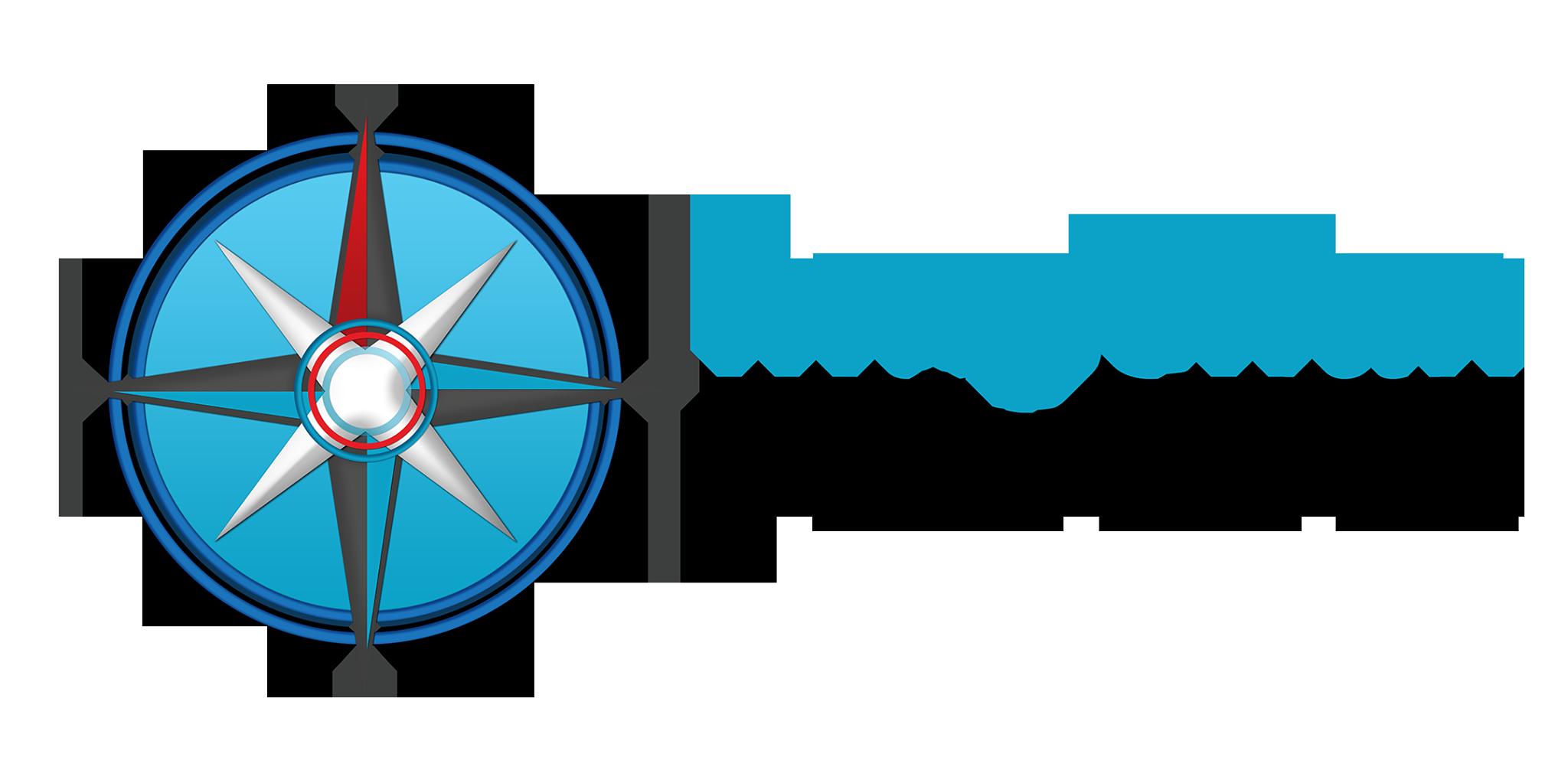 magellan-e-support-services,-inc.photos-1