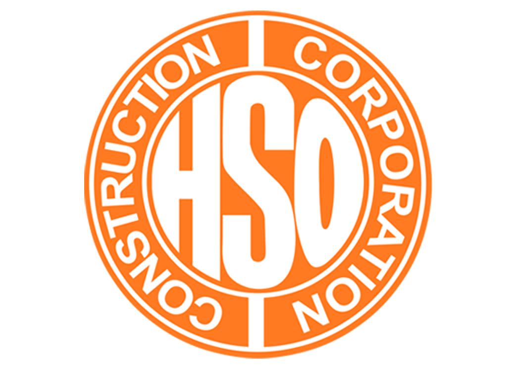 hso-construction-corporationphotos-0