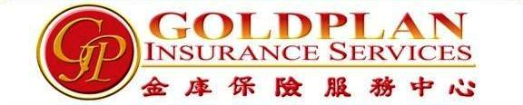 goldplan-insurance-servicesphotos-1