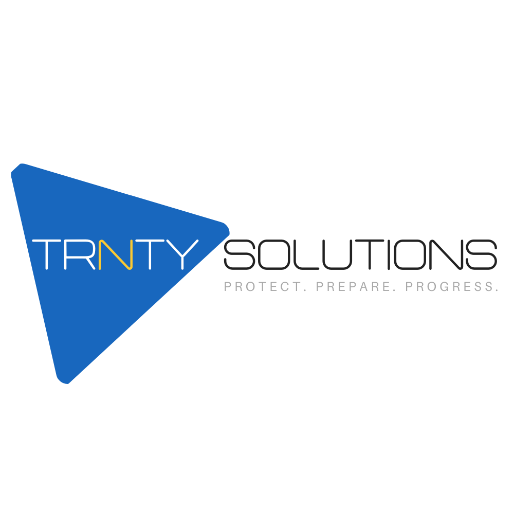 trnty-solutionsphotos-1