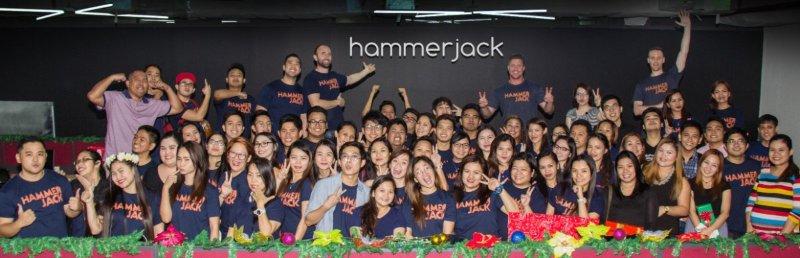 hammerjackphotos-4