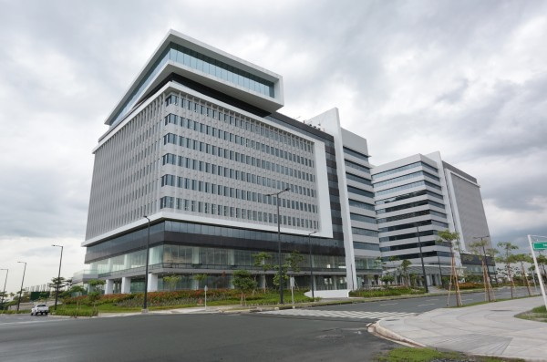 bases-conversion-and-development-authority-(bcda)photos-7