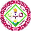 Abra State Institute of Science & Technology - Bangued Campus