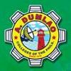 Abraham Dumlao Colleges of the Philippines