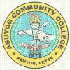 Abuyog Community College