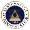 System Plus Computer College - Caloocan Campus