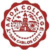 Tanon College