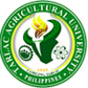Tarlac College of Agriculture