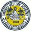 Tayabas Western Academy