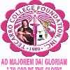 Tecarro College Foundation