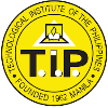 technolgical-institute-of-the-philippines---manila-campus-logo