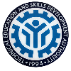tesda-national-language-skills-institute-logo