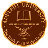 The Adelphi College