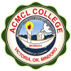 ACMCL College