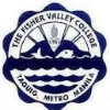 The Fisher's Valley College