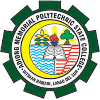 Adiong Memorial Polytechnic State College