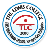 the-lewis-college-logo