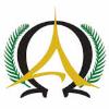 Adventist International Institute of Advanced Studies