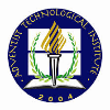 Adventist Technological Institute