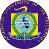 Adventist University of the Philippines