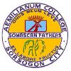 Aemilianum College