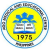 Ago Medical and Educational Center