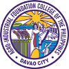 Agro-Industrial Foundation College of the Philippines - Davao Campus