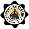Agusan Colleges