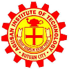Agusan Institute of Technology