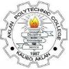 Aklan Polytechnic Institute