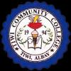 Tiwi Community College