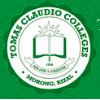 Tomas Claudio Memorial College