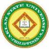 Aklan State University - Ibajay Campus