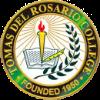 Tomas Del Rosario College