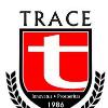 Trace College