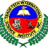 Trade-Tech International Science Institute