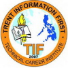 Trent Information First Technical Career Institute