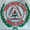 Trinidad Municipal College