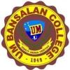 UM Bansalan College