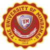 UM Tagum College