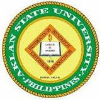Aklan State University - New Washington