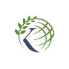 Al Kwarizmi International College Foundation