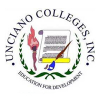 unciano-colleges-logo