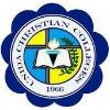 Unida Christian College