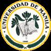 Universidad de Manila