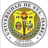 Universidad de Sta. Isabel - Naga