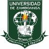 Universidad de Zamboanga